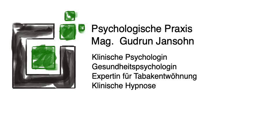 Psychologische Praxis - Mag. Gudrun Jansohn - 1090 Wien